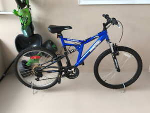 618fdcae97e Mongoose Mountain Bike   New and Used Bikes for Sale Near Me in ...