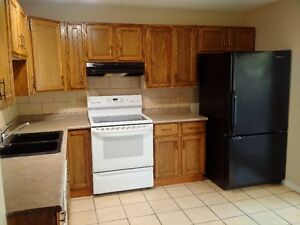 LOCATED IN MILLRISE SW calgary