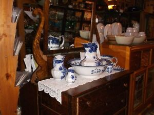 Re-Opening of High Wheeler Antiques and Collectibles