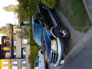 2001 Ford F-150-7700 (3000$)