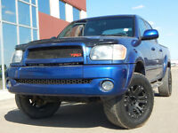 2006 TOYOTA 4X4, MINT CONDITION ONLY $13995 Call 306-380-2229