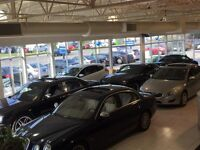 HUGE TENT SALE AT ROCKY MOTORS !! WE TAKE TRADES !! 200+CARS !!!