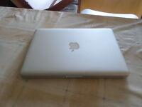 MacBook Pro comme neuf