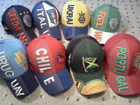 Hats by Flag & Sign Depot