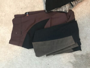 Riding breeches for sale