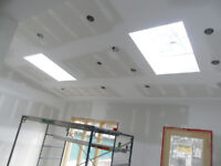 DRYWALL TAPERS***Serving most of the GTA 416-727-7781