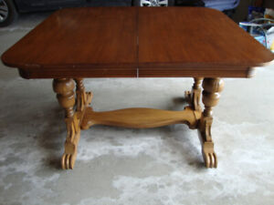Incredible In Greely Buy And Sell Furniture In Ottawa Gatineau Area Home Interior And Landscaping Elinuenasavecom