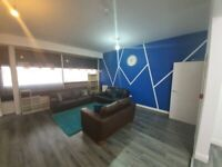 Excellent double rooms at L15
