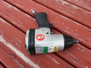 CH Impact Air Wrench