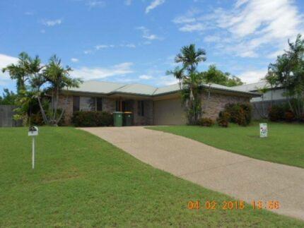 Room for rent- Douglas Kirwan Townsville Surrounds Preview