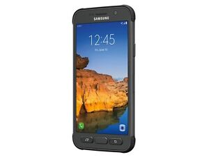 Samsung Galaxy S7 Active 32GB (AT&T)