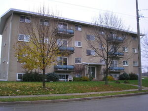 For  Couples Only.. Live-in Building Superintendents  needed!! Stratford Kitchener Area image 2