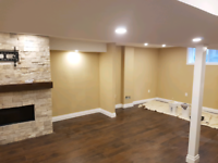quality renovations  California ceilings and repairs