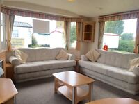 CHEAP STATIC CARAVAN FOR SALE IN NORFOLK, GREAT YARMOUTH