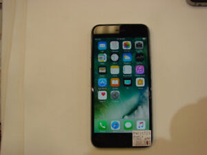 iPhone 6 64GB Chatr  ** TAXES INCLUDED SALE **