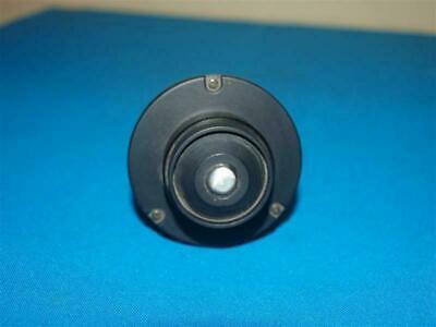 Nikon Abbe1.25 Condenser