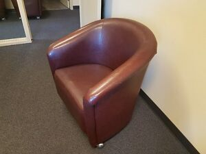 30 Lounge Chairs *OFFERS*
