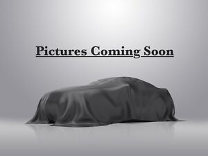 2013 Toyota Sequoia Platinum