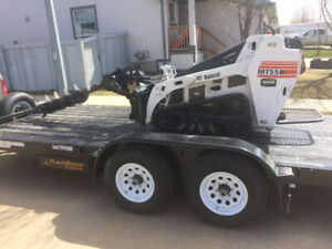Bobcat Mt | Kijiji in Alberta  - Buy, Sell & Save with Canada's #1
