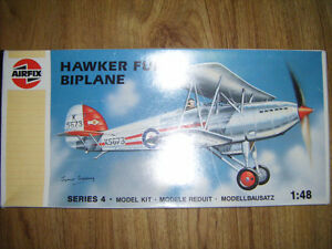 Airplane model for sale