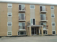 Beautiful multi family apartment building for sale in Rothesay