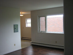 BRIGHT SPACIOUS APT UPPER WEST SIDE AVAILABLE NOW
