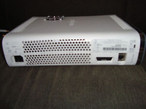 Xbox 360 NEVER USED BEFORE - FOR SALE
