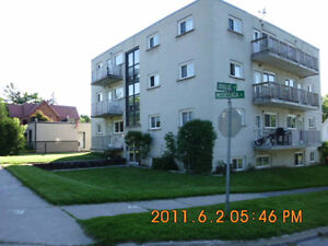 Apartments For Rent Orillia Kijiji