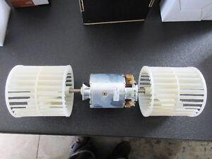 massey blower motor Kitchener / Waterloo Kitchener Area image 2