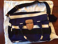 Genuine Prada limited edition bag for SALE