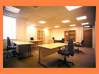 ( N12 - Finchley ) Serviced Offices to Let - £ 250