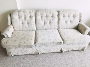 Couch for Sale-in good condition