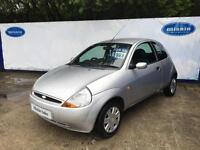2006 Ford Ka 1.3 2006MY Collection