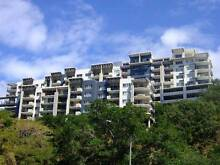 FULLY FURNISHED - STUNNING OCEAN VIEWS FROM EVERY ROOM! Castle Hill Townsville City Preview