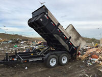Junk Removal 780-257-0999