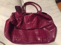 Ladies bag new