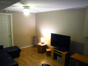 REDUCED PRICE FREE HEAT  2 bedroom heat /hot water included