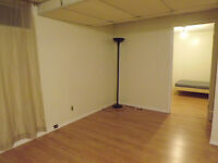 $450 - Sublet needed from January 1st to August 31st.