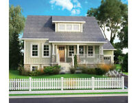 LOT 26 ERIE Road, Crystal Beach - New Build