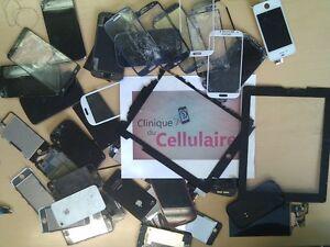 Réparation Cellulaire, Ipad, Tablette, Laptop, Microsoudure .... Gatineau Ottawa / Gatineau Area image 4