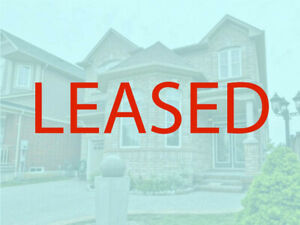 LEASED - Finished Top to Bottom! ID4045214