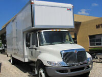 HONEST, RELIABLE MOVERS FROM $40/ HOUR, INSURED, BONDED