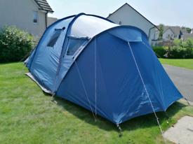 Vango Colorado 600 Tent.