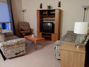 Why Pay Rent in Elliot Lake?