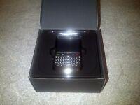 blackberry 9780 unlocked any network ***brandnew condition in box***