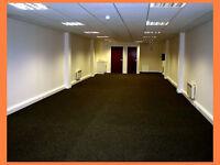 ( ML5 - Coatbridge ) Serviced Offices to Let - £ 250