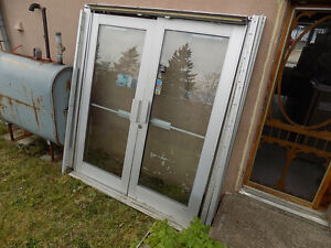 """Doors and Frames Commercial 36"""" Call 727-5344"""