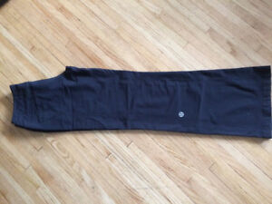 Lululemon Fall clear out!