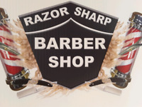Barber/Stylist wanted