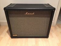 Marshall Custom Shop 1936 Vintage 2x12